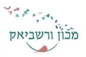 לוגו - מכון ורשביאק